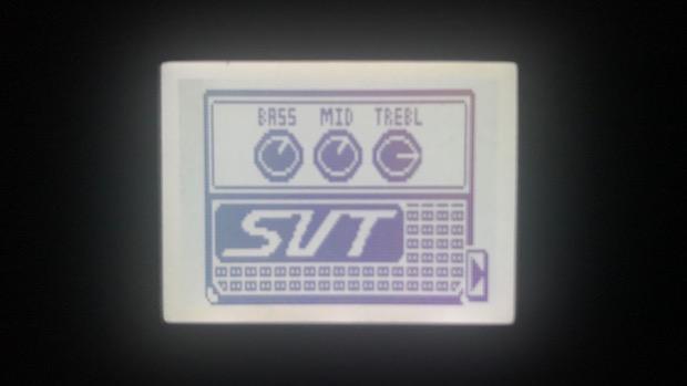 MS-60BのSVT